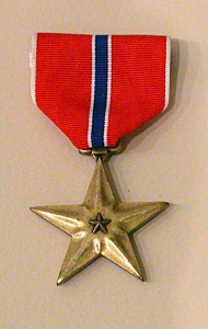 bronze-star-medals