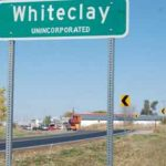 Whiteclay task force gets strong support from Legislature